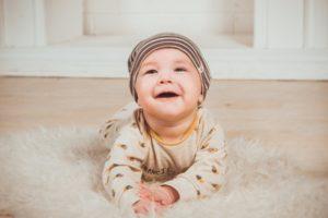 Prevencija prehlade i virusa kod dece