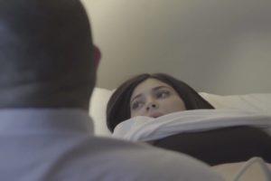 Sve o trudnoći Kylie Jenner!