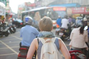 9 stvari zbog kojih vas mogu uhapsiti u inostranstvu