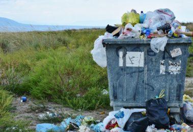 Kako smanjiti korišćenje plastike i sačuvati životnu okolinu?