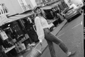 London Mango Girl – oživite duh Londona u svom gradu!