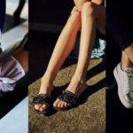 Replay obuća za proleće leto 2018