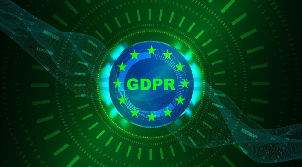 GDPR aktuelnosti – besplatna info sesija o regulativi koja menja internet