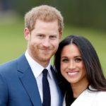 Gledajte kraljevsko venčanje uživo na kanalu E!