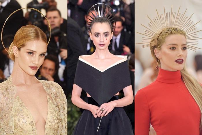 met gala 2018 moda rajfovi i krune