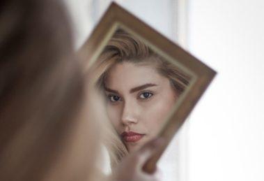 Nega osetljive kože – predstavljamo novi preparat za negu i obnovu osetljive kože lica