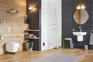 Nemačke sanitarije prve klase sa novim proizvodima na tržištu Srbije