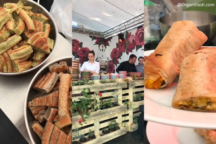 neyaboravni ukusi srbije tradicionalna jela prikaz