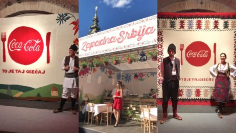 Nezaboravni ukusi Srbije – oživljavanje zaboravljenih jela iz bogate domaće tradicije