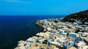 Nova turistička ponuda ostrva Kos