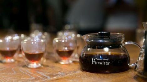 Esmeralda Special Geisha – zvanično najskuplja kafa stigla u Srbiju!