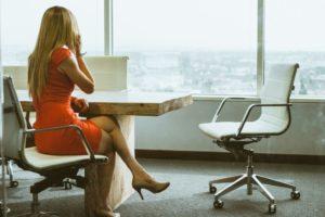 Kako biti uspešna preduzetnica? 6načina da poboljšate svoj biznis!