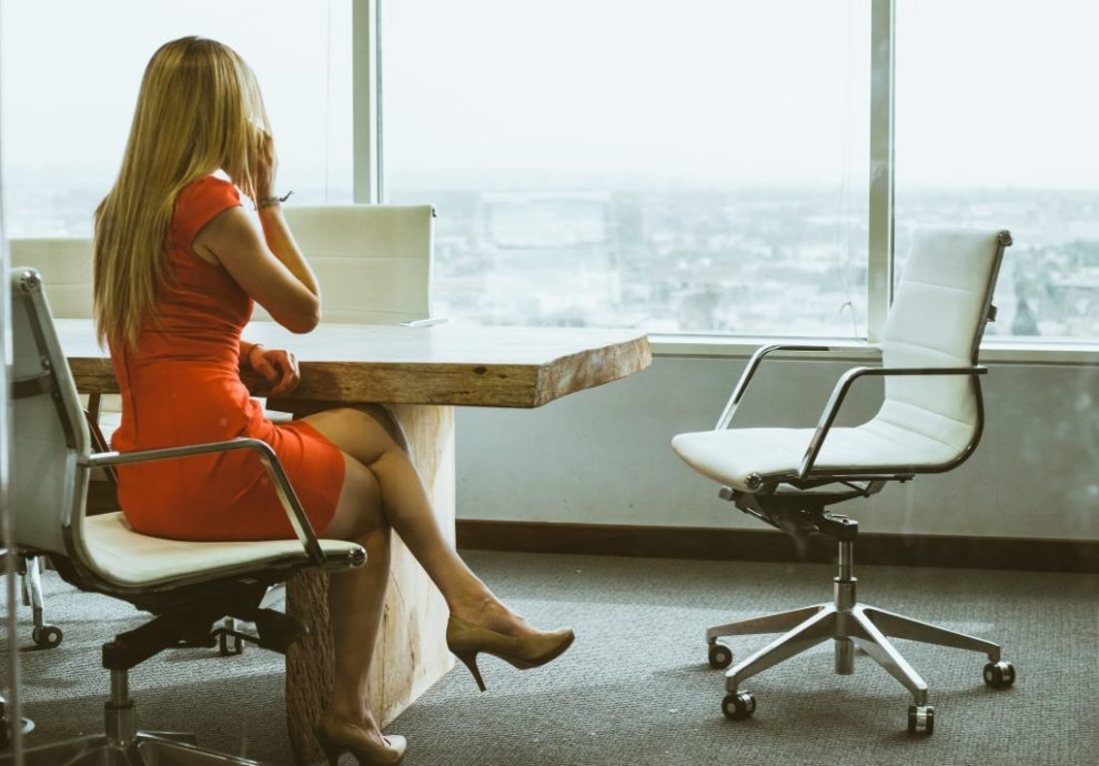 Kako biti uspešna preduzetnica? 6 načina da poboljšate svoj biznis!