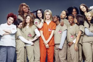 Premijere na Netflixu u julu