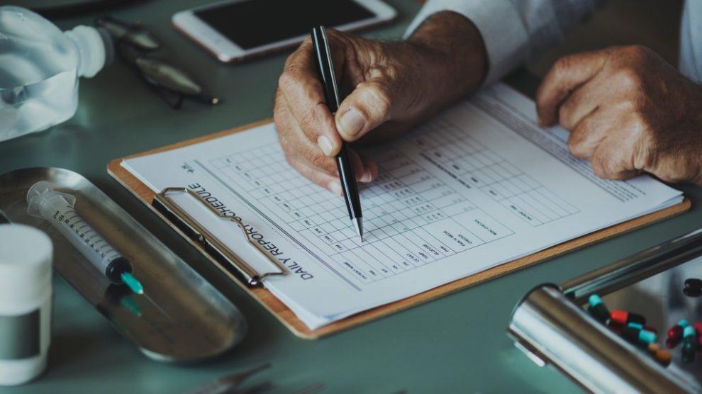 Sertifikacija zdravstvene ustanove: zašto je važna i šta imamo od toga?