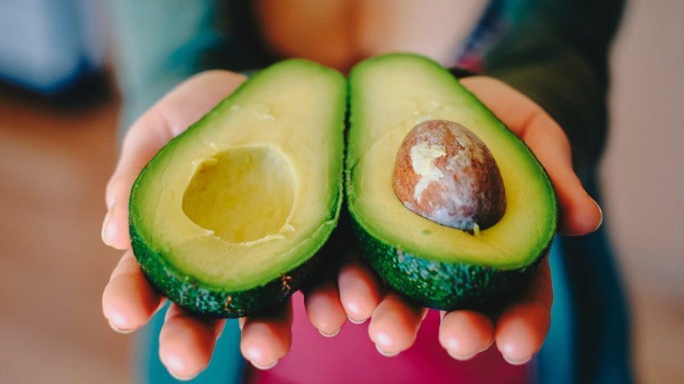 Zašto je avokado jedna od najzdravijih namirnica na svetu?