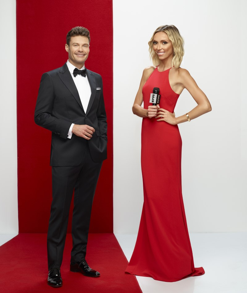 giuliana-rancic-se-vraca-na-enews