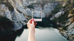 Instagram trendovi – da li je toliko teško biti drugačiji?