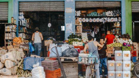 9 saveta za manje bacanja hrane