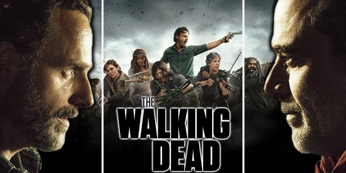 netflix-septembarske-premijere-the-walking-dead
