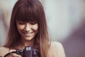 Reklama za foto biznis koja neće proći neopaženo!