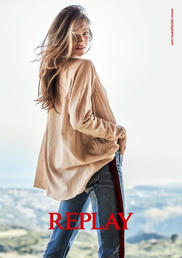replay-moda-jesen-zima-2018-4