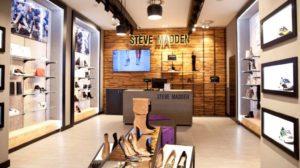 Steve Madden prodavnica konačno u Srbiji