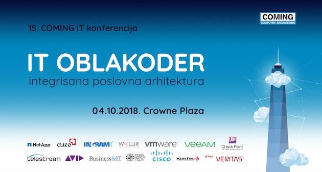 15-coming-it-konferencija-v