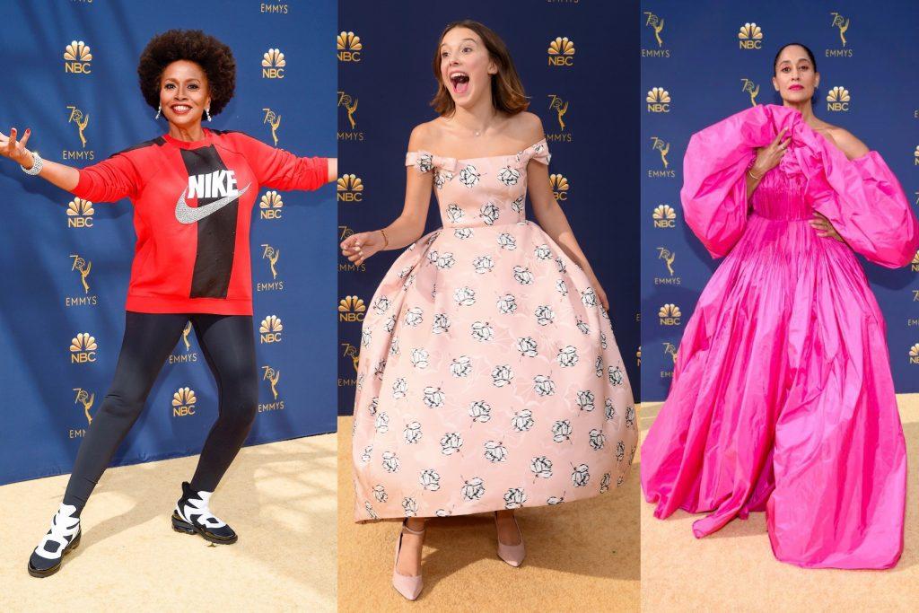 emmys 2018 moda najgore odevene