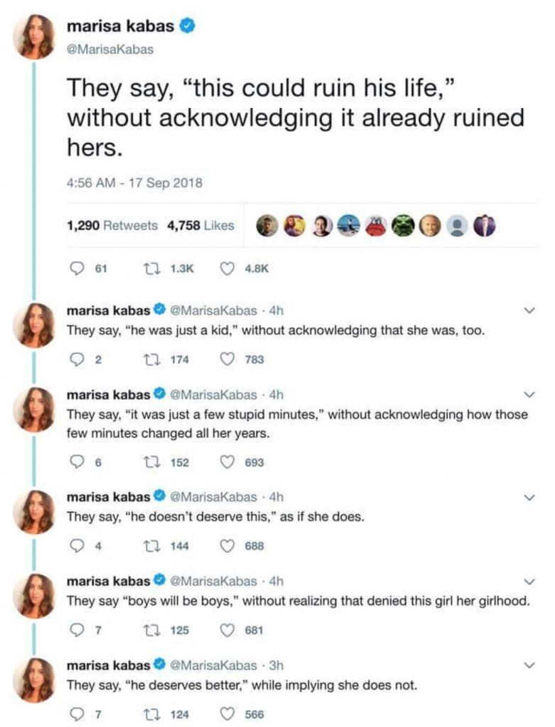 kada-su-devojke-važne-screenshot tvitova