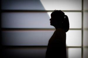 Zašto nisam prijavila –  žrtve nasilja konačno progovaraju i traže pomoć