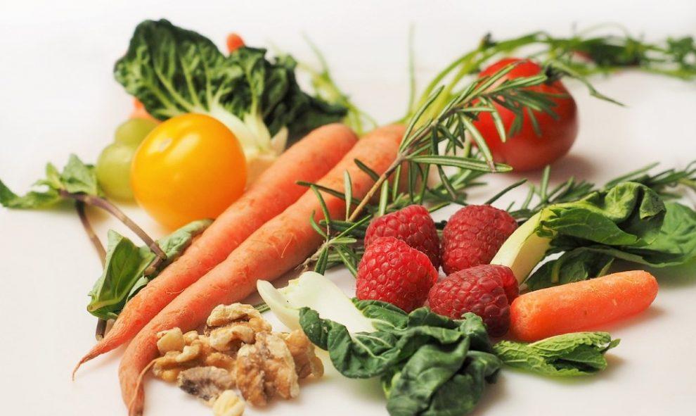Genetički modifikovana hrana u Srbiji – naše pravo za izbor