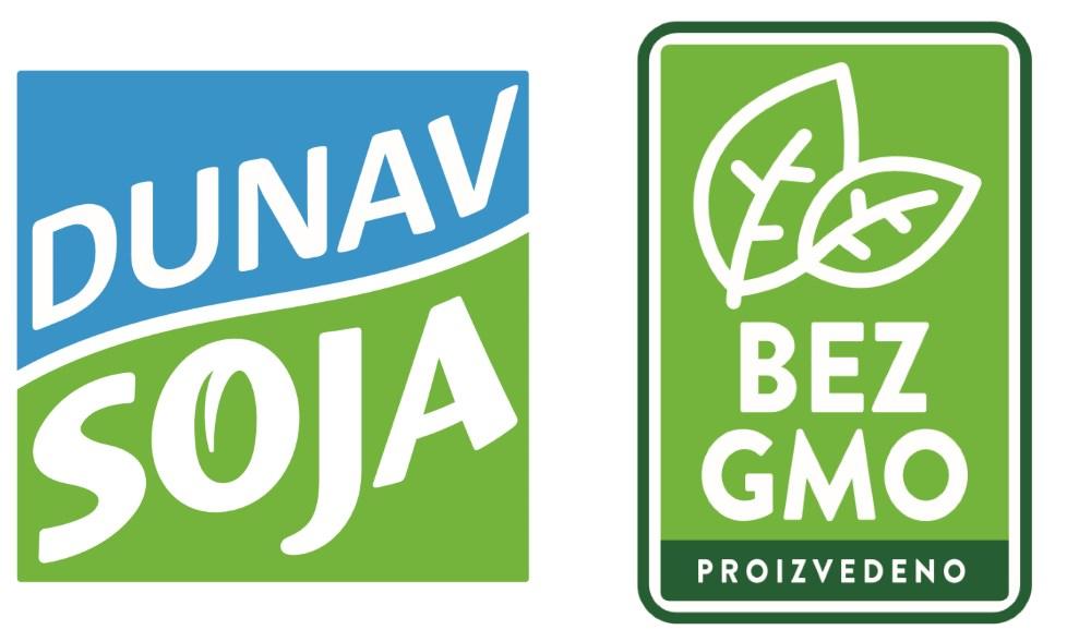 dunav-soja-bez-gmo-standard