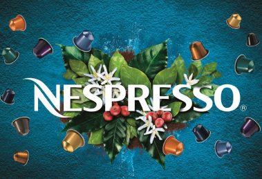 Nespresso konačno u Srbiji