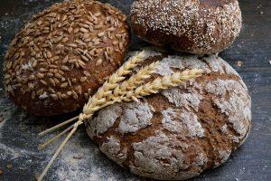 Svetski dan hleba