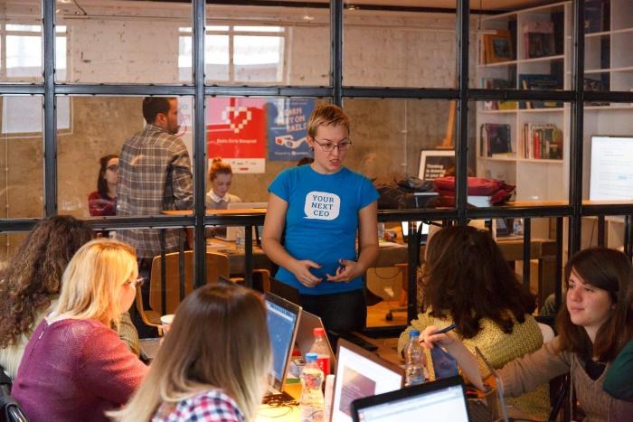 web-programiranje-za-devojčice1
