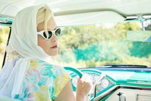 Kako naći muža? 129 saveta iz 1958. godine