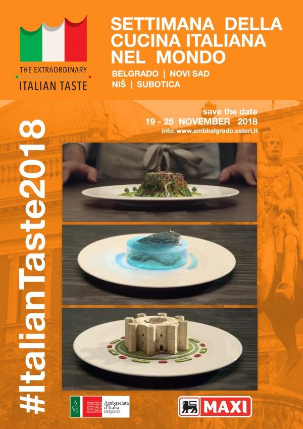 nedelja-italijanske-kuhinje-1