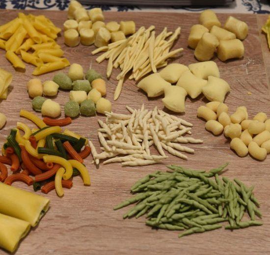 III Nedelja italijanske kuhinje u svetu