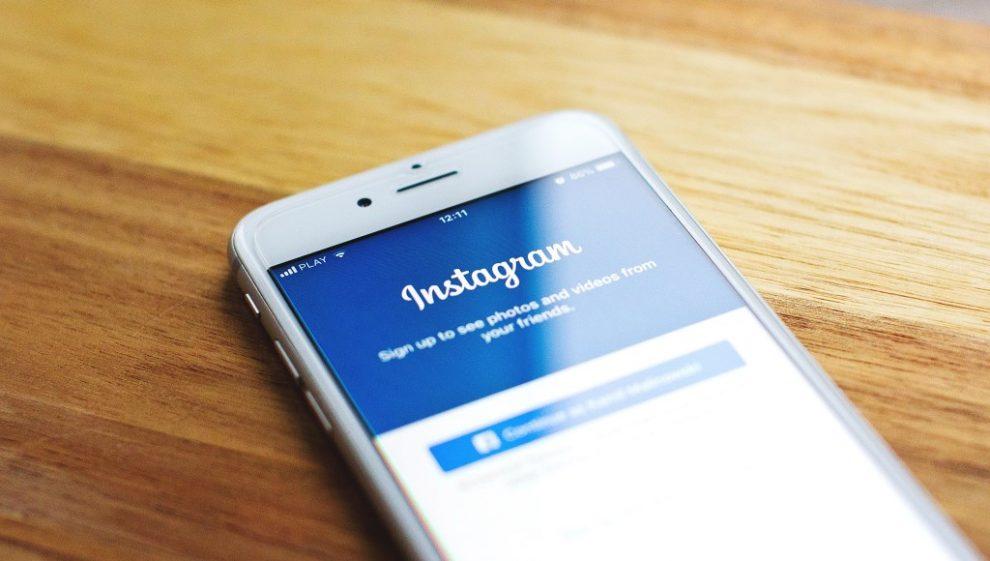 Kako sačuvati fotografije sa Instagrama?