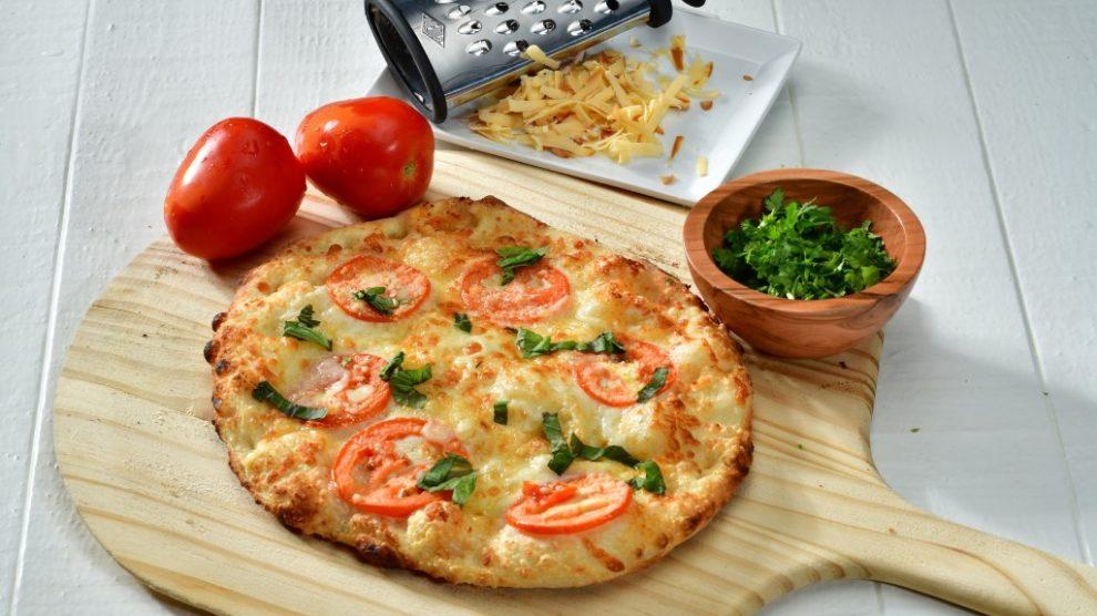 Pica zdravija od žitarica za doručak?