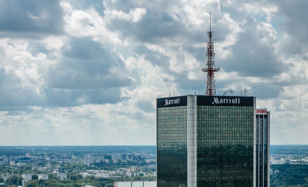 Skandal u najavi: Marriott hoteli diskriminišu solo žene