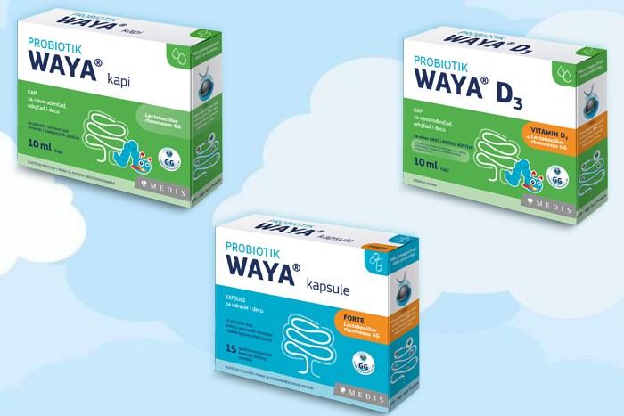 probiotici-za-decu-waya