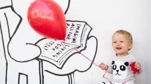 Kako i kada se koriste probiotici za decu?