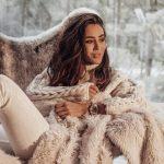 30 pitanja sa Tamarom Kalinić