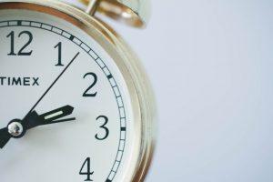 Kraće radno vreme za starije od 40?