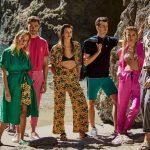 Kuća savršenih stranaca – nova kolekcija Scotch&Soda za proleće leto 2019