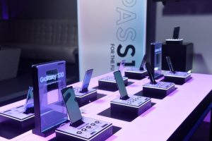 Novi modeli iz Galaxy S10 serije stižu u Srbiju