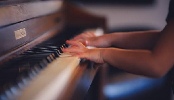 panel-o-muzičkom-obrazovanju-za-decu-1