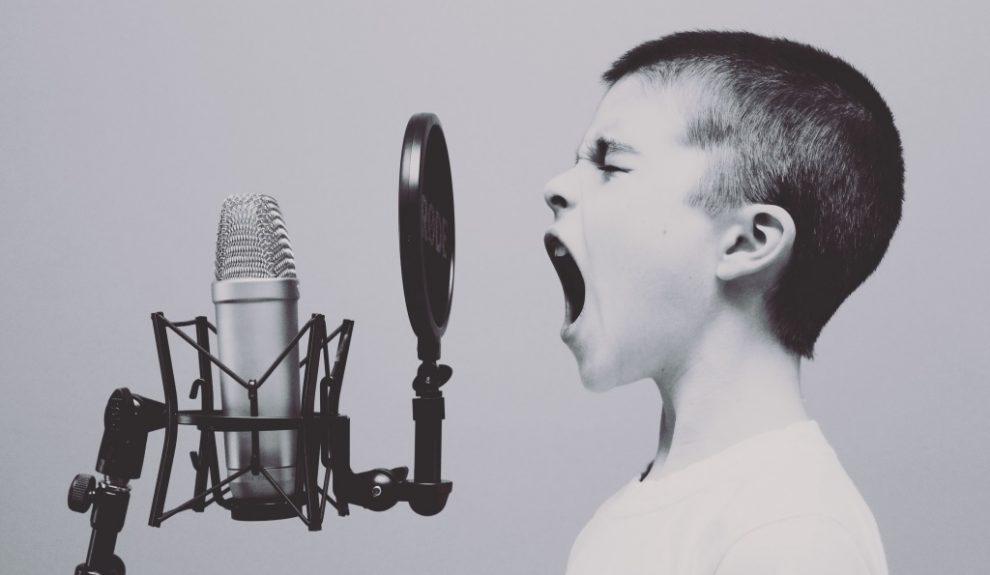 Eva Music – panel o muzičkom obrazovanju za decu